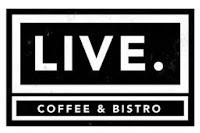 LOKER CHASIER LIVE COFFEE & BISTRO PALEMBANG APRIL 2019