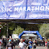 29th Classic Marathon in Athens