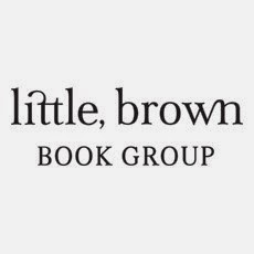 https://www.littlebrown.co.uk/