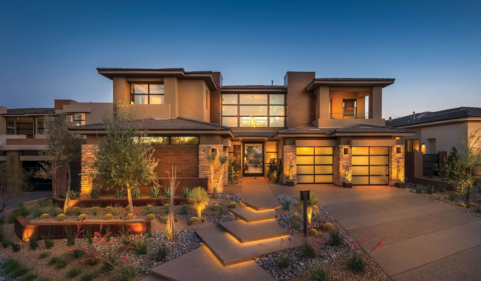 beautiful homes for sale in las vegas nevadarobert