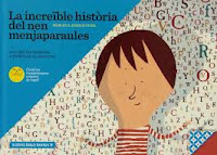 http://babulinkabooks.com/libros-y-regalo-descargas/la-increible-historia-del-nen-menjaparaules/