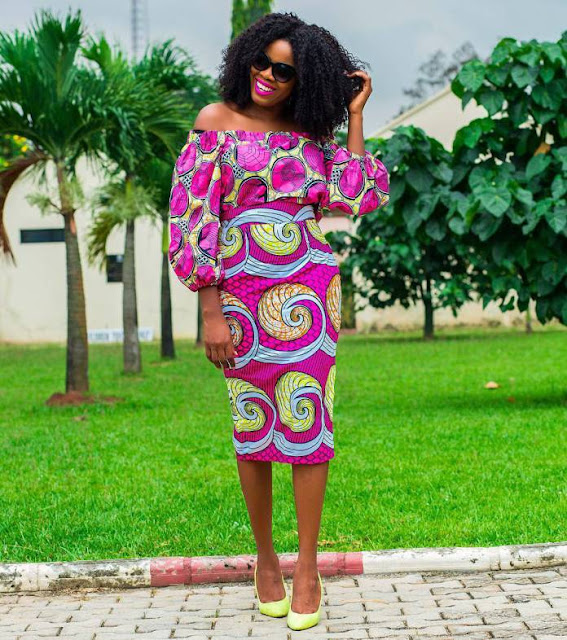 great ankara styles,ankara dresses and sneakers,ankara styles for students,the best ankara styles,classy ankara style,sunday ankara wears,ankara styles reloaded,madivas ankara styles,ankara styles pictures,modern ankara styles,ankara styles gown,ankara styles 2018 for ladies,latest ankara styles 2018 for ladies,ankara styles 2017 for ladies,nigerian ankara styles catalogue,trendy ankara styles,latest ankara short gown with sneakers,ankara styles that can be worn with sneakers,ankara short gowns with sneakers,ankara tops and sneakers,ankara wears with sneakers,how to rock short gowns with sneakers,latest ankara gown with canvas,ankara with canvas,ankara styles for teenager,ankara styles for baby boy,ankara styles for girl,latest baby ankara styles,latest ankara style for baby girl,naija styles of ankara,baby girl ankara gown,ankara styles for boys,latest ankara styles 2018,classy ankara styles 2017,ankara dresses,ankara styles,ankara church dresses,ankara church outfit,latest ankara styles for wedding,ankara style for wedding,asoebi ankara styles