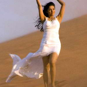 SOUTH INDIAN ACTRESS HOT ASIN HOT STILLS Y ACTRESS PICTURES