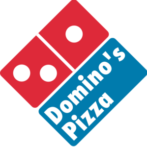 Harga Domino Pizza
