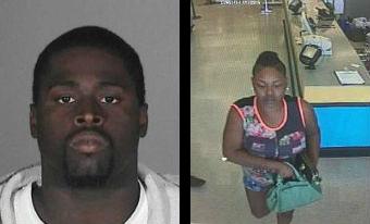 Antelope Valley Informer: Palmdale's Most Wanted: David Mason