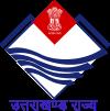Uttarakhand Polytechnic (JEEP) Counselling