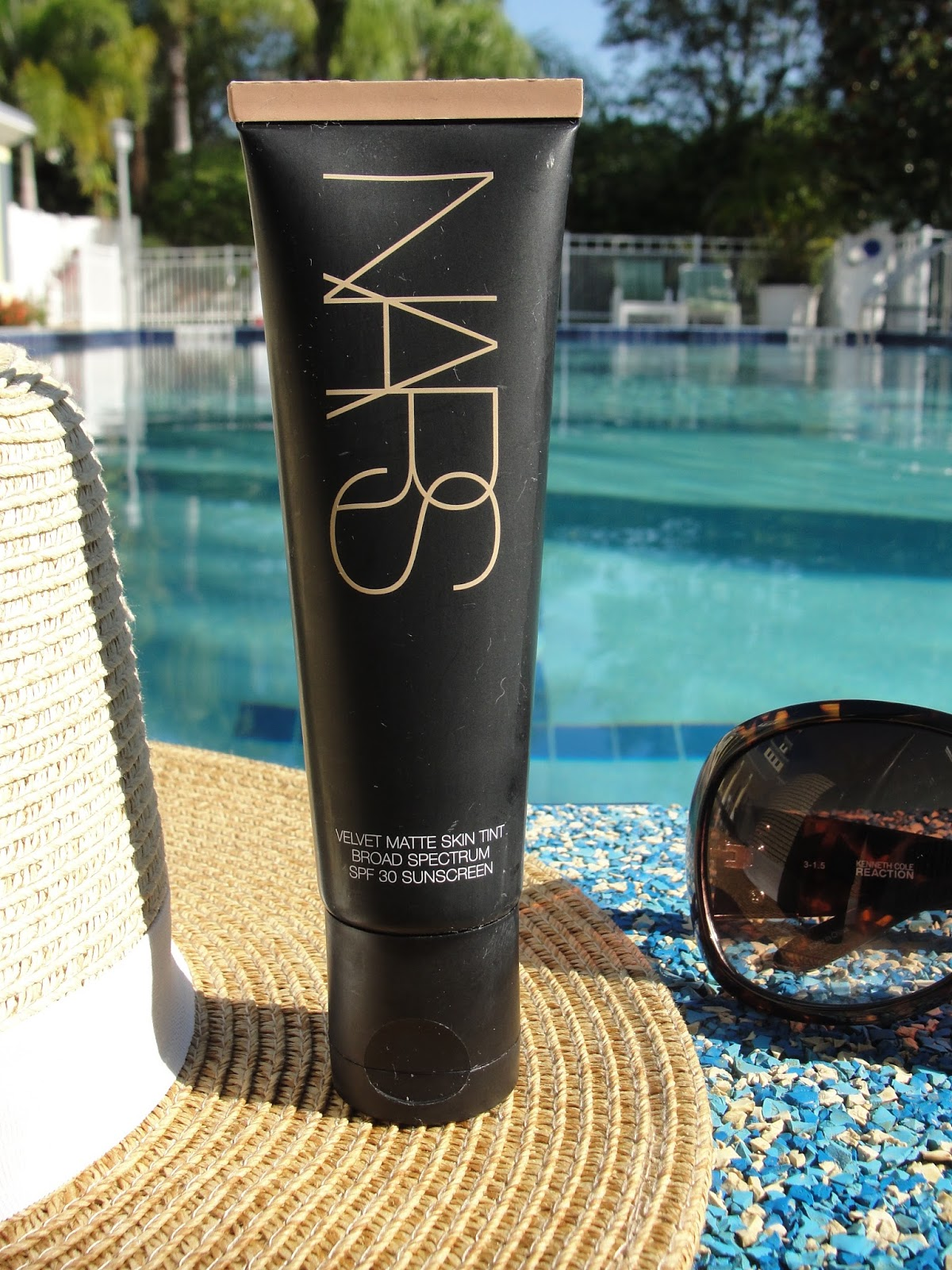 Best Foundations With Spf For Oily Skin In Summer