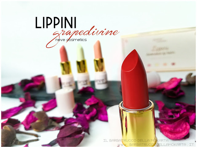 grapedivine-lippini-neve