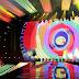 [DIRETO] JESC2017: Acompanhe connosco a emissão do Festival Eurovisão Júnior 2017