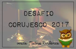 http://owlsroof.blogspot.com.br/2016/12/desafio-corujesco-2017-versao-misterio.html