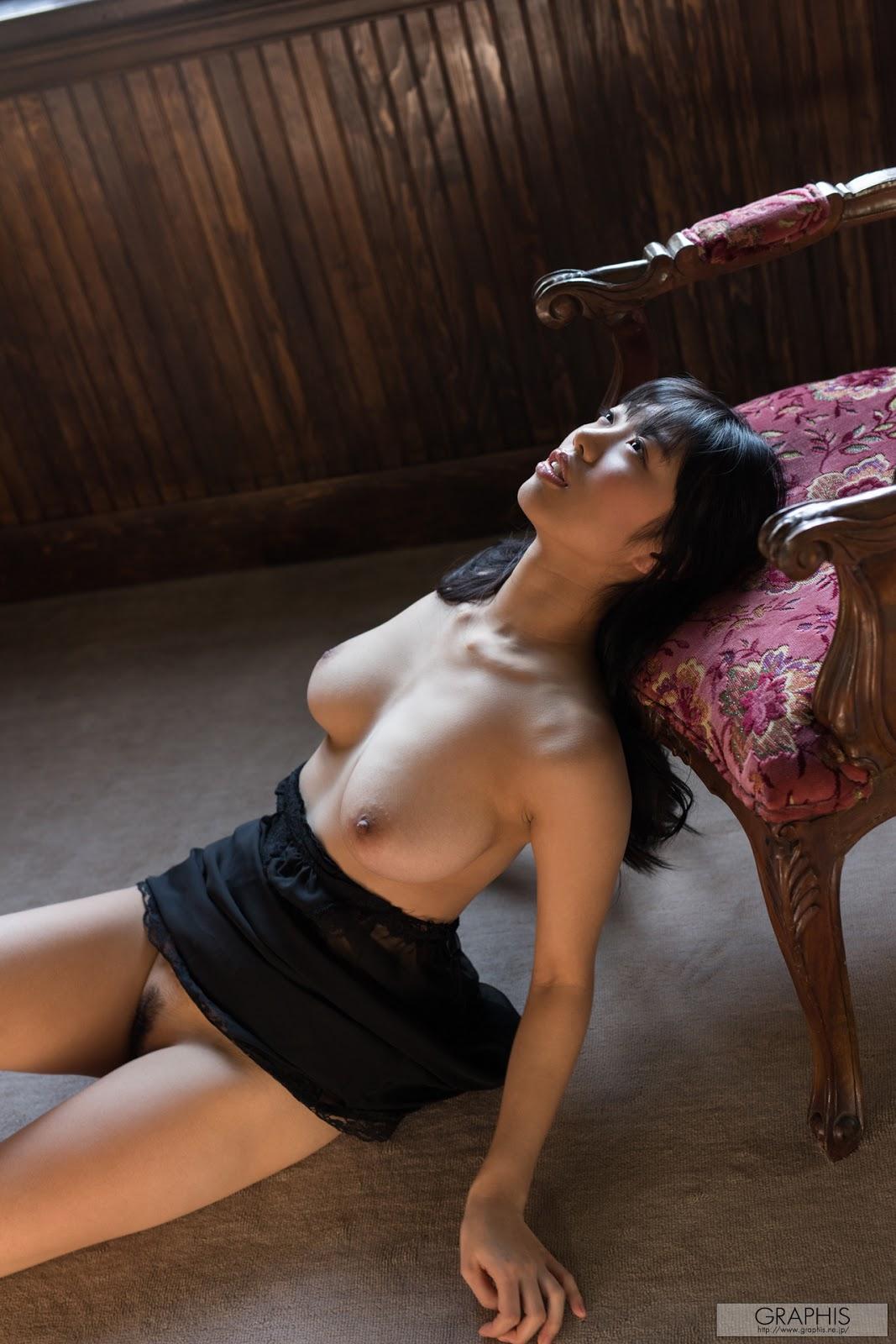 Sex Pic 092