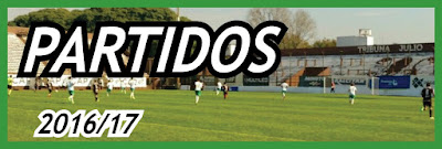 http://divisionreserva.blogspot.com.ar/p/tercera-201617-partidos.html