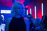 Atomic Blonde Charlize Theron Image 4 (4)