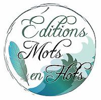 http://www.editions-mots-en-flots.com/destines-1-un-nouveau-depart