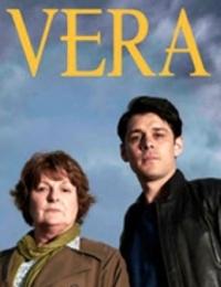 Vera 8 | Bmovies
