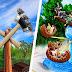 En 2018, Canada`s Wonderland s`offre deux nouvelles attractions