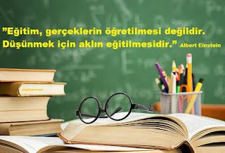 Eğitim ile İlgili Sözler, Eğitim Hakkında Sözler, Eğitim Üzerine Sözler, En Güzel Eğitim Sözleri, Eğitim Sözleri, Eğitim Hakkında Sözler 2018, Eğitim ile İlgili Sözler Yeni,