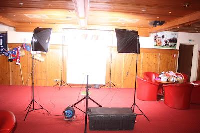 Photobooth in der Riessersee-Bar - Mafia meets Lederhos´n - Hochzeit im Riessersee Hotel Garmisch-Partenkirchen, Bayern - Wedding in Bavaria, #Riessersee #Garmisch #Hochzeit #wedding #Location #wedding venue #Bayern #Bavaria