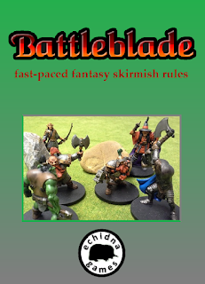http://www.drivethrurpg.com/product/178947/Battleblade?term=battleblade