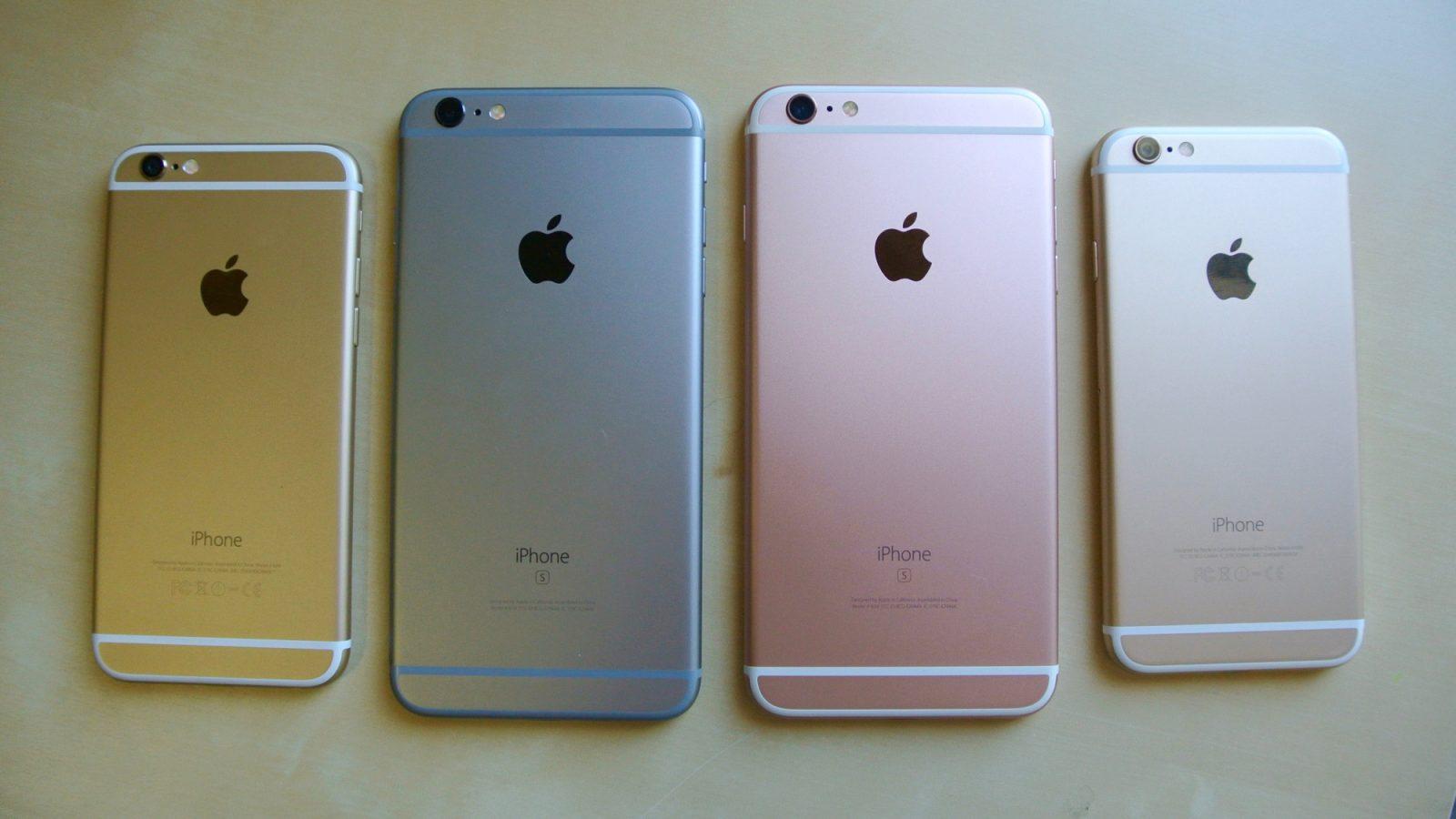 換電池真的能讓舊 iPhone 速度變快嗎