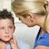 Obat Amandel Anak-Anak Tradisional dan Apotik Yang Ampuh dan Aman untuk Anak