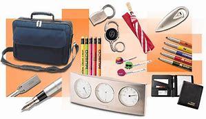 Latest Corporate Gifts in Mumbai India