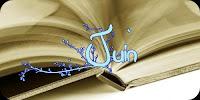 http://unpeudelecture.blogspot.fr/2015/07/bilan-lectures-du-mois-de-juin-2015.html