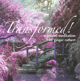 http://www.wfscatalog.org/Transformed-A-Guided-Meditation-CD-CD136.htm
