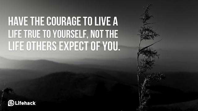 https://www.lifehack.org/articles/communication/have-the-courage-live-life-true-yourself.html
