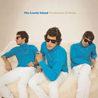 The 100 Best Songs Of The Decade So Far: 94. The Lonely Island - Threw It On The Ground