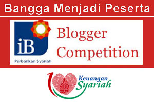 http://keuangansyariah.mysharing.co/lomba-blog/