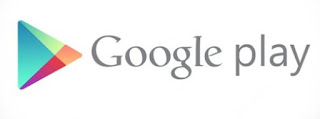 Diskon Google Play Store July Sampai 90 %,diskon play store 2017,diskon 80% google play,saliplevel,#saliplevel,salip level,mana level lo
