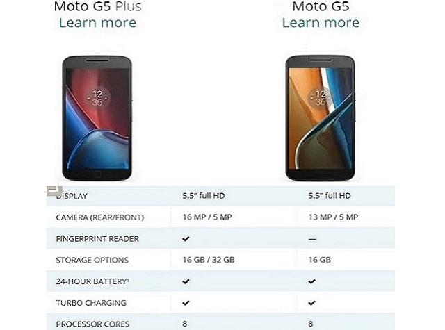moto-g5-and-moto-g5-plus-specifications