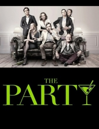 The Party | Bmovies