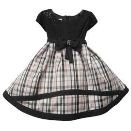 Little Girl Dress