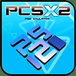 محاكي ps2 على الكمبيوتر