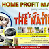 Home Profit Mart (HPM)- Sponsored Content