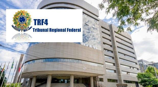 TRF4 forma comissão de novo concurso público 2019