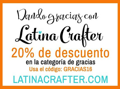 http://www.latinacrafter.com/store/c81/Gracias%2FThank_you.html