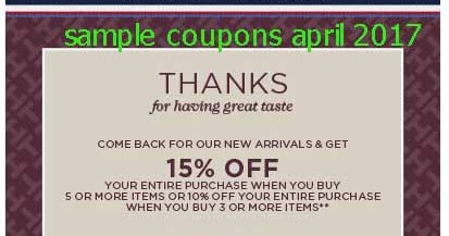 Avi glatt coupon code