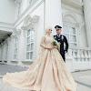 Wanita, Sehebat dan Sekuat Apa pun Kamu, Tetaplah Menjadi Istri yang Patuh Pada Perintah Baik Suamimu