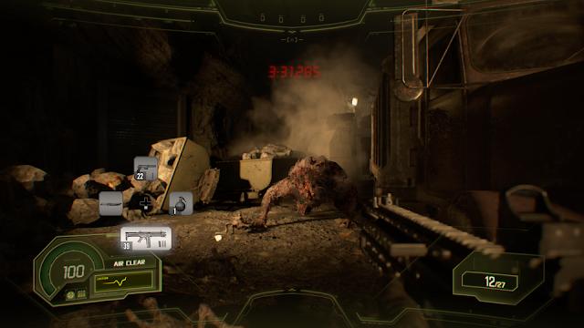 Resident-Evil-7-Biohazard-PC-Game-2