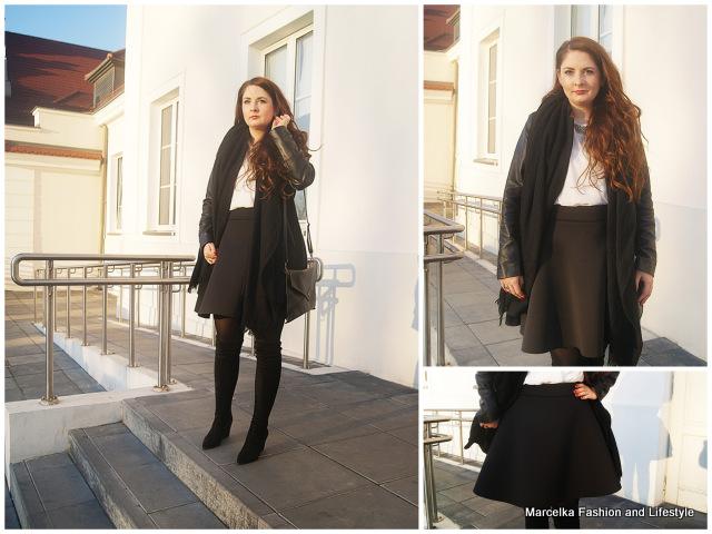 http://marcelka-fashion.blogspot.com/2016/01/2-stylizacja-w-szkolnym-stylu-biaa.html