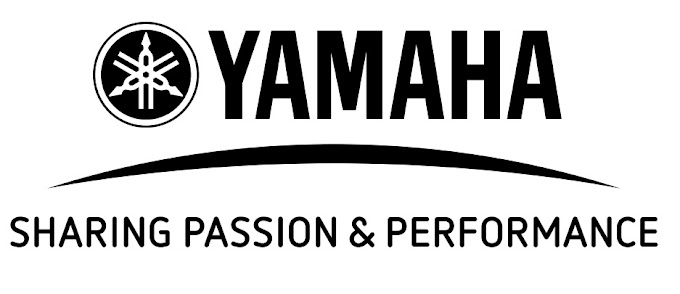LOKER Lowongan Kerja di PT. Yamaha Music Manufacturing Asia (YMMA) MM2100 Cikarang