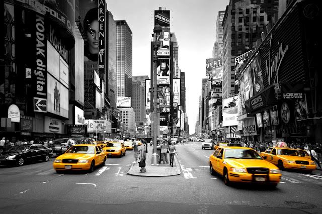 times-square-cabs-tapetti