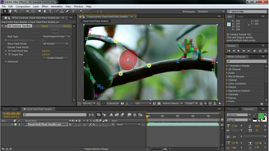 Adobe After Effects CS6 Incl Patch or Serial Keys