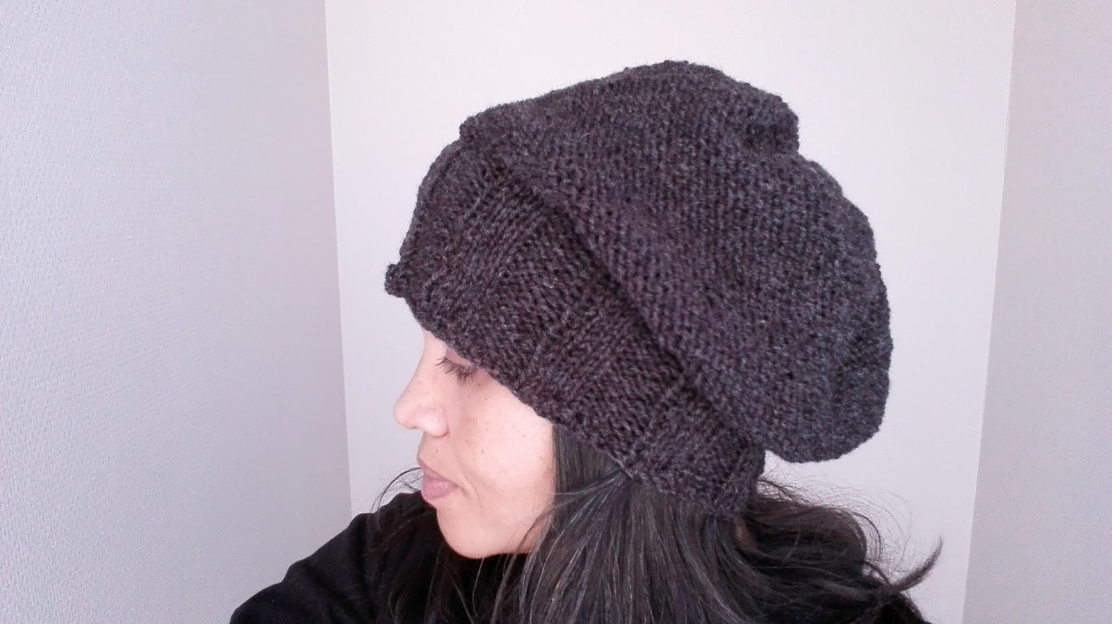 Outstanding Felted Knit Hat Pattern Picture Collection - Sewing ...