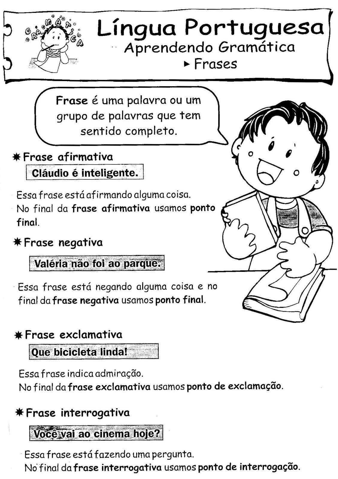 O ensino da gramática normativa no ensino fundamental destinado a desaparecer como adequar o ensino gramatic 10