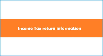 """<img src""""Image/Income Tax.jpg"""" alt=""""Income tax return by S & F Consulting Firm Limited""""/>"""