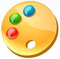 Download PicPick Latest Version for Windows 2016
